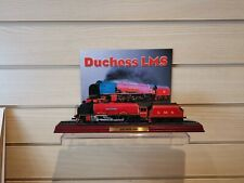 More details for atlas editions duchess lms in original box and brochure