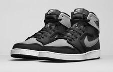 Nike Air Jordan 1 AJ KO High Shadow Size 8. 638471-003