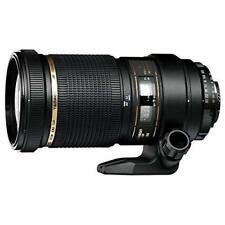 TAMRON SP AF180mm F/3.5 Di LDIF Macro 1:1 (Model B01) Lens for Sony Japan Ver.
