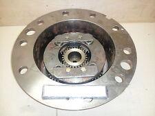 NOS Oshkosh Wheel Hub & Planetary Gear 300021-4 7-Ton...