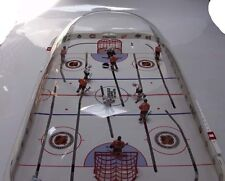 New listing *Family Hockey Game* Rangers-Bruins Table-Top *Stanley Cup* *Nhl* Stiga *New*