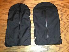 POLARIS RZR SEAT BAGS