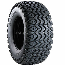 1) 25/11-12 25x11-12 25/1100-12 25x11.00-12 ATV Tire Carlisle All Trail