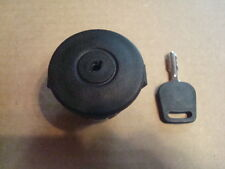Ignition Switch WITH KEY replaces Cub Cadet and MTD 925-04227A  (33-105