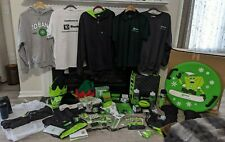New ListingTd Bank~Huge Lot~New & Excellent used~Amazing~Hat's~Sweats hirts~Bottles~Plus+