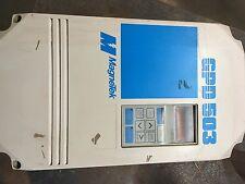 MagneTek GPD 503 3.0hp Hz 50/60