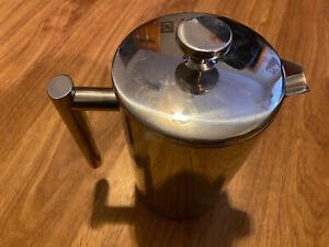 SECURA FBA_SFP-34DS French Press Coffee Maker