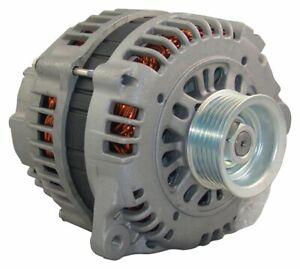 Hitachi ALR0013 Alternator for Infiniti FX35 FX45 Q45 Base 4.5L V8