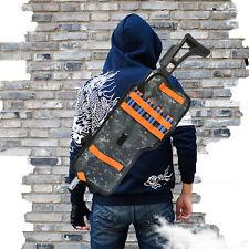 Nerf Tasche für Blaster N-Strike Elite Sleeve Munitionstasche Hasbro