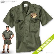 Original IPS Hemd S-XXL Ale House King of Queens Doug Heffernan Coopers T-Shirt