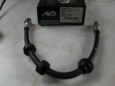 Ford Focus Front brake hose LPR 6T46775