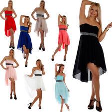 Markenlose Damenkleider für speziellen Anlass
