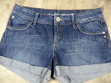 Edc by Esprit Cool Jeans Shorts talla 29 top 518