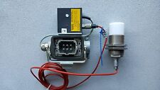 RECHNER photoelectric switch KSA-80-250-O-BB with Sensor