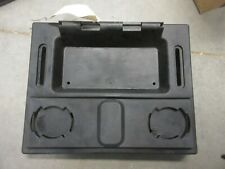 Briggs & Stratton Snapper Seat Assembly Support 7059215YP 7059215 OEM NOS WM22C