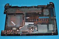 TOSHIBA Satellite C55 Series Laptop Bottom Case (Cover) K000891300 (C55-B5xxx)