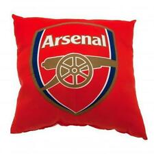Polyester Sports Square Decorative Cushions & Pillows