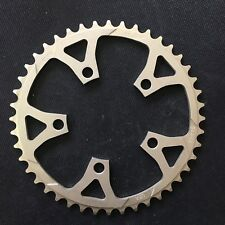 NOS Vuelta SE 44t Chainring 94BCD Made in USA