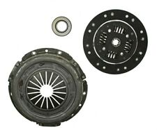 Clutch Kit-OE Plus AMS Automotive 22-011