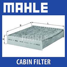 Mahle Pollen Filter LAK251 - Fits Mitsubishi Colt, Smart Fourfor