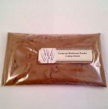 1 oz. Cordyceps Mushroom Powder (Cordyceps Sinensis) <28 g 065 lb>