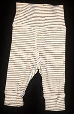 Gestreifte H&M Baby-Hosen & -Shorts für Jungen