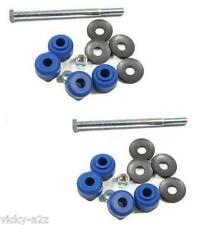 CHRYSLER NEON LEFT RIGHT FRONT ANTI ROLL BAR DROP LINKS LH RH LEFT RIGHT X 2 NEW