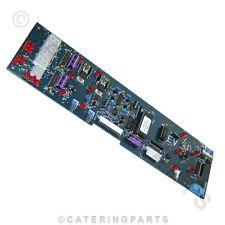 MERRYCHEF 11H0066 logica main PCB circuito stampato per EC401 Forni a Microonde/Combi