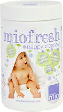 Bambino Mio Miofresh Nappy Sanitiser (750g)  FREE UK DELIVERY