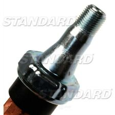 Engine Oil Pressure Switch Standard PS-64