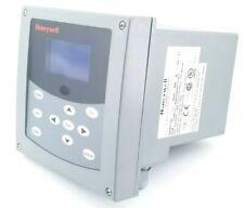 Honeywell, Uda2182-Pa1-Nn2-Nn-N-Pe00 -Ee, Ph Analyzer