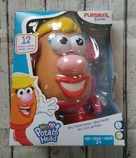 New listing Hasbro Playskool Toy Story: Mrs. Potato Head Interactive Kit