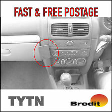 Brodit Proclip for Renault Clio II / 2 / Storia 2002 - 2005 (652935) *UK SELLER*