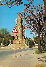 B48179 Tarrasa Monumento a los Caidos    spain