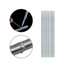 50pcs/Set High Electric Welding Rod Metal Soldering Welder Rods Solder Accessory