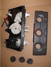 Volvo V40 S40 Heizung Klimabedieneinheit 804634 9041704857 9041704797 9041704807