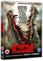 Rogue DVD Nuovo DVD (ICON10183)