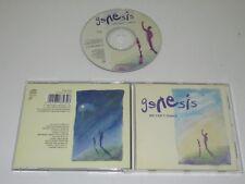 Genesis / We Can't Dance (Virgin Gen CD3 262 082) CD Album
