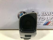 BMW 5 SERIES F10 F11 MANUAL CENTRE CONSOLE CUP HOLDER OEM 9171560