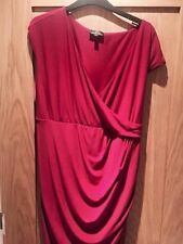 Special Occasion NEXT Maternity Dresses