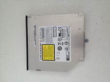 """Acer Aspire 7520 DVD DVR-K17RS KU008050. Optical Drive & Bezel 17.0"""" (525q/3)"""