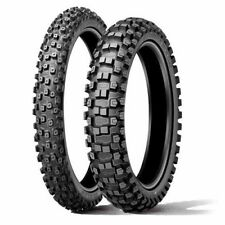 Fits Dunlop MX11 Geomax Sand//Mud Tire 90//100x16 GPX TSE 85R 2019