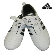 Adidas Taekwondo/Karatedo shoes/Indoor shoes/martial arts shoes/Ultra-III/White