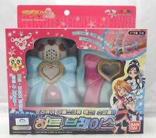 Bandai 'Pretty Cure' 'Precure' - Max Heart : Sparkle Bracelet (Korea Ver)
