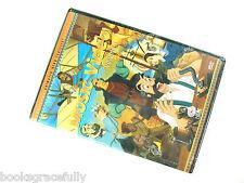 price of 1 Music Vidio Travelbon.us