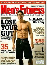 How do i lose weight in 4 days image 6