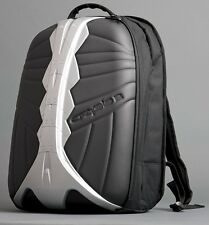 Crysis 2 / 3 Backpack From Nano Edition - New & Unused - Rare - Fast Post