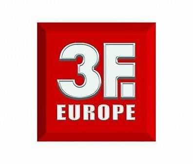 3f-europe