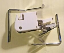 Sewing Machine Low Shank Walking Even Feed Foot 214875014 for Brother Models