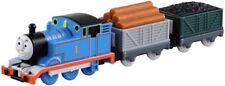 Takara Tomy Tomica No.126 Thomas the Tank Engine (Box) Die-Cast